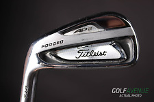Titleist AP2 714 Forged 2014 Individual Iron 6 Iron S-300 LH Golf #995