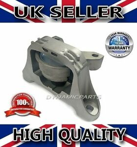 GEARBOX ENGINE MOUNTING FOR FORD TRANSIT CONNECT 2002-2013 1332880