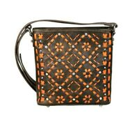 Montana West Aztec Purse Western Country Cowgirl Designer Crossbody Bag