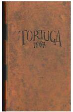 Tortuga 1667 - Strategy Card Game