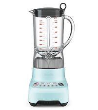 Breville BBL605FRO the Kinetix® Control Blender - Frosting