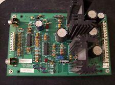ARTIC THUNDER BIG BOOM SOUND AMP BOARD! WORKS!