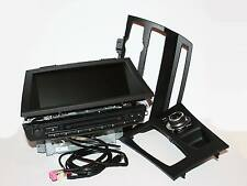 BMW E70 E71 X5 X6  CIC Navigation mit USB DISPLAY WIRE
