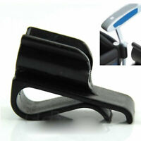 Fashion Chic Putt Caddy Clips Onto Bag To Hold The Putter On Outside Of BagTElu