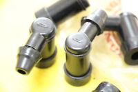 Honda Dream Benly C92 C95 C72 C77 CA92 CA95 CA72 CA77 C71 C76 C78 Spark cap NOS.
