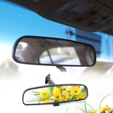 For Honda Accord Civic Insight Inside Interior Rear View Mirror 76400-SDA-A03