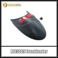FOR BMW R1150GS Front Fender increase