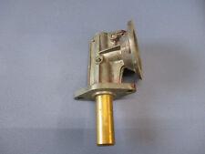 Benzinpumpen Unterteil   Oldtimer Rarität    ma0806362