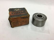 "TIMKEN COMPLETE BEARING ASSEMBLY NA05076-SW K104605 K39215 3/4x2-1/4x1-3/8"" USA"