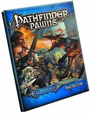 Pathfinder Pawns Hell's Rebels Adventure Pawn Collection by Paizo PZO 1018