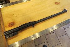 Harrington & Richardson H&R New England Firearms  .22 LR VERSA PACK Barrel NICE
