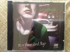 Lemonheads : Its a Shame About Ray CD (1992)