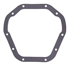 Differential Gasket Rear,Front Spicer RD51999