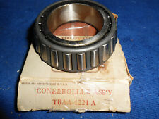 1953-55 Ford F250 & P350 Differential Timken Cone & Roller Bearing - NOS