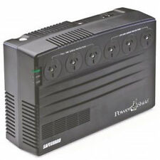 Unbranded Computer Uninterruptible Power Supplies (UPS)