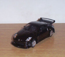 SAICO Black Diecast Cars, Trucks & Vans