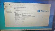 Portátil HP 15,6'' ENVY x360 15-u000ns Intel Core i5 4210U