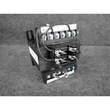 Abb X4300Psf1 General Purpose Transformer, 300Va, 50/60Hz,