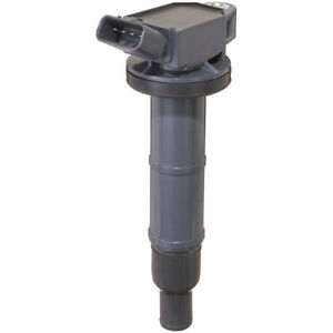 Ignition Coil  Richporter Technology  C670
