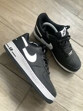 Nike Supreme CDG airforce 1 shirt trainers sneakers shoes super rare item