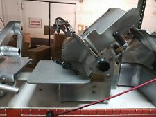 Used Globe 710 Commercial Meat Slicer