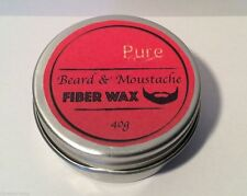 Unbranded Hair Styling Waxes