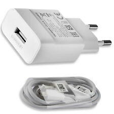Huawei Original Schnell Ladegerät AP32  9V 2A Ladekabel Micro USB P10 lite S7