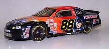 Dale Jarrett 1998 Batman Ford Taurus Diecast Huge 1:18 Scale Action