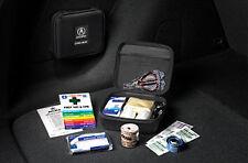 Genuine OEM Acura Integra RSX/MDX /TL/ TSX/ RL/ RDX/ CL/ ILX /ZDX First Aid Kit