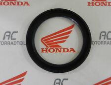 Honda CX 500 Oil Seal Rear Drive Genuine New