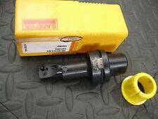 Sandvik Coromant CAPTO C4 Quick Change Turning Tool Holder 440120141L424