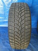 Winterreifen 205 60 R16 92H Goodyear Ultra Grip GEN-1 AO 5,5mm DOT16