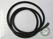 Boot Seal (Soft Rubber) to suit Morris Leyland Mini.
