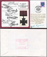 Victorian (1837-1901) British Event Stamp Covers
