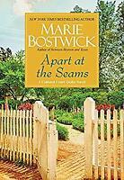 Apart at the Seams Paperback Marie Bostwick