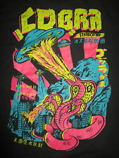 COBRA STARSHIP (XL) T-Shirt