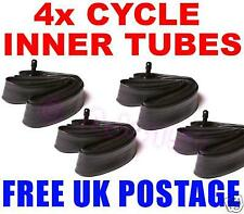 """20"""" 20 Inch Inner Tubes for Mongoose BMX X4 FREEPOST"""