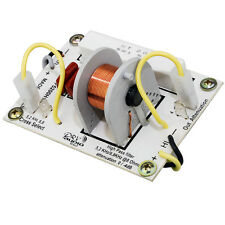 PRV Audio 1DF5200H High Pass Crossover Board 5200/6800Hz Selectable Attenuation