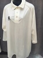 CA PLUS MENS SPORT CRICKET TOP 3/4 SLEEVE XL SIZE NEW WITH TAGS....BARGAIN!!