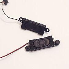 Fujitsu LifeBook S710 Lautsprecher Speaker