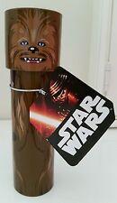 Disney Star Wars Chewbacca Tin Kaleidoscope Height: 18cm   (Brand NEW with Tag!)