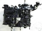 56120A76 Complete Powerhead Engine Block Fits Mercury 20HP 200 1973-1977 6434A1