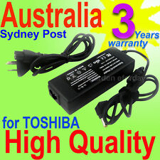 Laptop AC Adapter Charger Power Cord for TOSHIBA Satellite L845 L850 V85 N193
