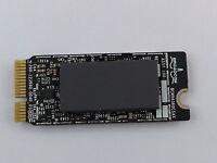 "MacBook Pro 13 "" A1502 2013 WiFi w lan  Bluetooth Airport Karte  BCM94360CSAX"