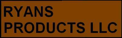 Ryans Products LLC