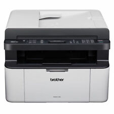 Brother MFC Computer Printers