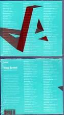 STAY TUNED by Rutger Zuydervelt (CD Digipack) 2015 NEUF