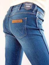 Ebay Denim Jeans Da Donna Wrangler xqPxRIX