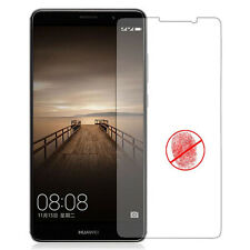 Plastic Screen Protector for Huawei Mate 9 - Matte