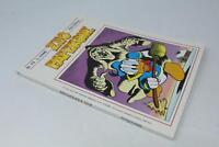 ZIO PAPERONE EDIZIONE WALT DISNEY N° 75 DICEMBRE 1995 [Z02-192]